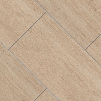DesignLine Connect Laguna Stars Desert Travertine CTR2521LA