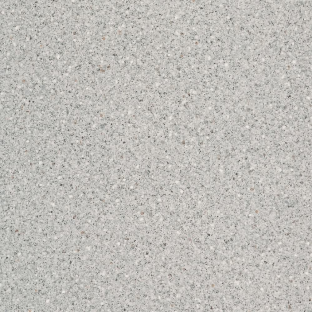 PVC Gerflor Solidtex 0087 Gravel Natural
