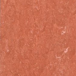 Podlaha Marmorette 2.5 mm - 125-115 Rusty Orange