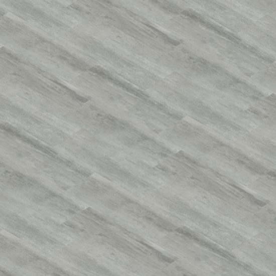 Vinyl. podlaha Thermofix Stone 15416-1 Travertin Dusk 2.5mm