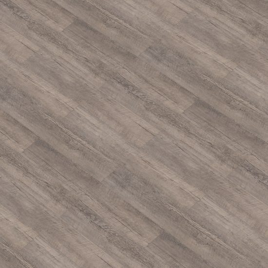 Vinyl. podlaha Thermofix Wood 12143-1 Borovice Mediterian 2.0mm