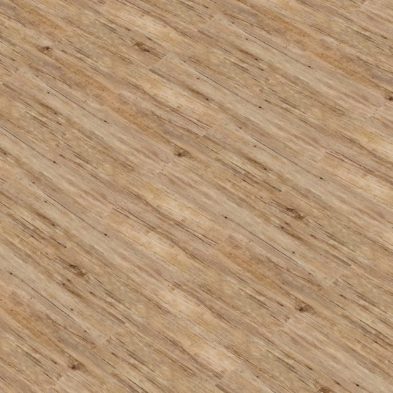 Vinyl. podlaha Thermofix Wood 12109-1 Buk Rustikal 2.5mm