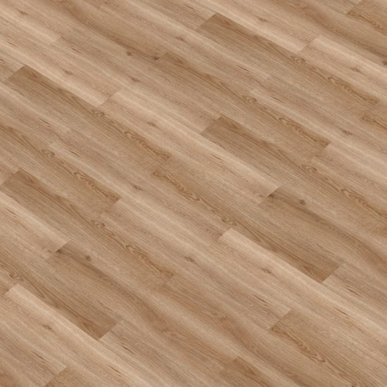 Vinyl. podlaha Thermofix Wood 12113-2 Habr Masiv 2.0mm