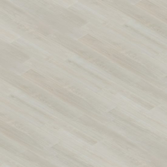 Vinyl. podlaha Thermofix Wood 12144-1 Topol Bílý 2.5mm