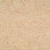 AKCE!!! Marmorette 2 mm - 125-040 Light Sahara