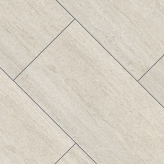 DesignLine Connect Laguna Stars Polar Travertine CTR2530LA