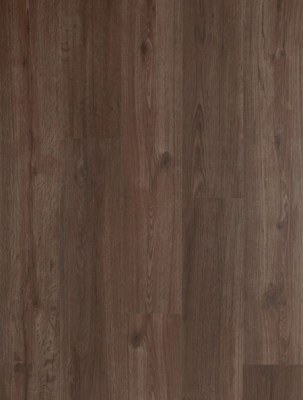 DreamClick PRO - river oak - dark brown 030
