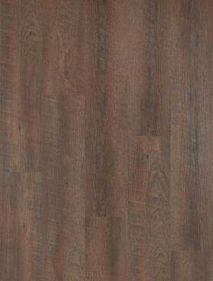 DreamClick PRO - scarlet oak - dark brown 010