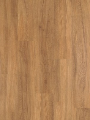 DreamClick PRO - palmer oak natural 014