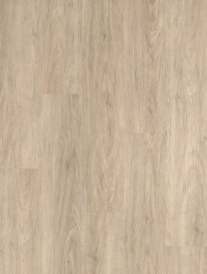 DreamClick PRO evergreen oak-sand008