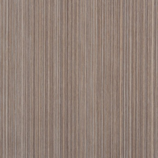 PVC Gerflor HQR 1783 Avenue Brown