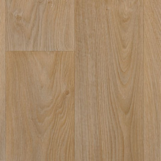 PVC Gerflor Home Comfort 1557 Newport Naturel