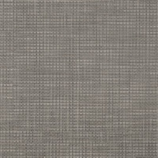 PVC Gerflor Home Comfort 1633 Tweed Grey