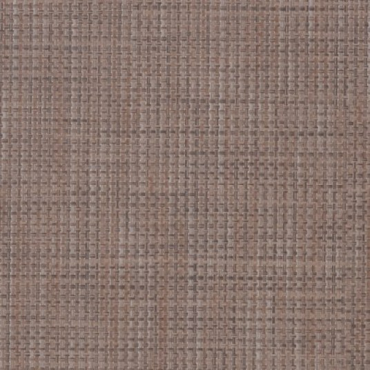 PVC Gerflor Home Comfort 1634 Tweed Brown