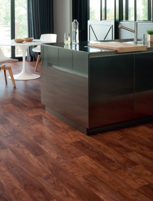 PVC Gerflor Texline 1686 Bali Medium