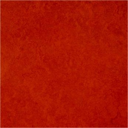 Podlaha Marmoleum Red Copper 753870 90x30 cm