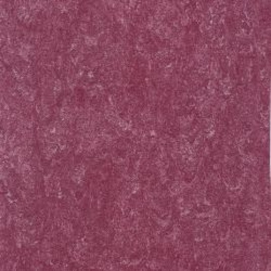 Podlaha Marmorette 2.5 mm - Blackberry Purple 125-114