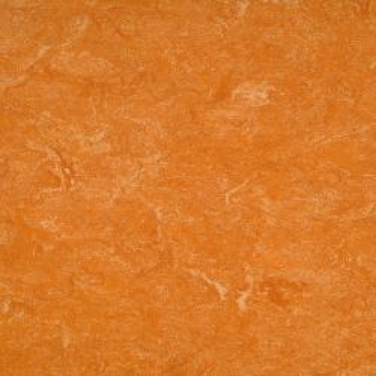 Podlaha Marmorette 2.5 mm - 125-073 Spicy Orange
