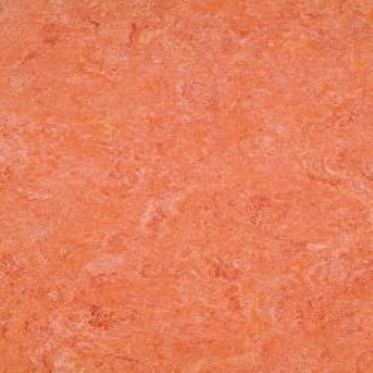Podlaha Marmorette 2.5 mm - 125-019 Sunset Orange
