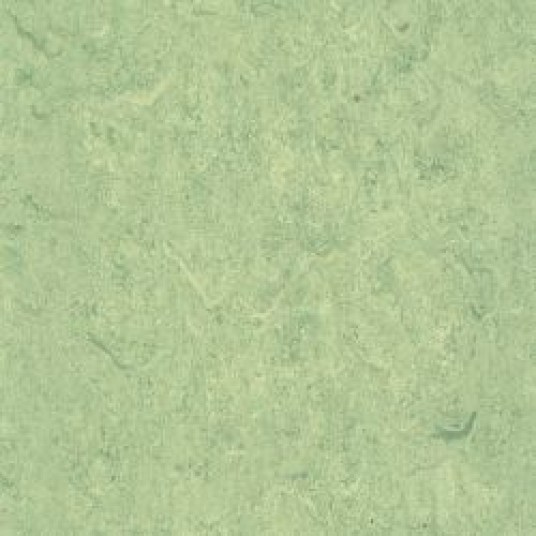 Podlaha Marmorette 2.5 mm - 125-130 Antique Green