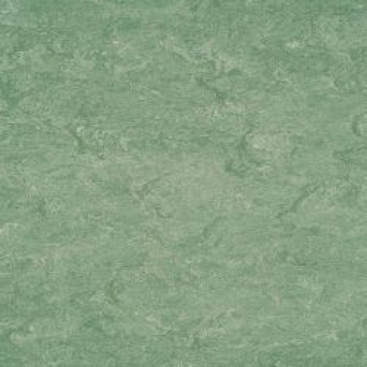 Podlaha Marmorette 2.5 mm - 125-043 Leaf Green