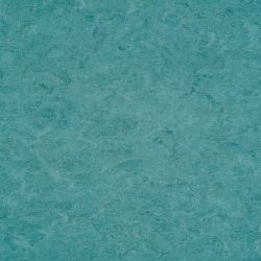 Podlaha Marmorette 2.5 mm - 125-068 Cloudy Turquoise