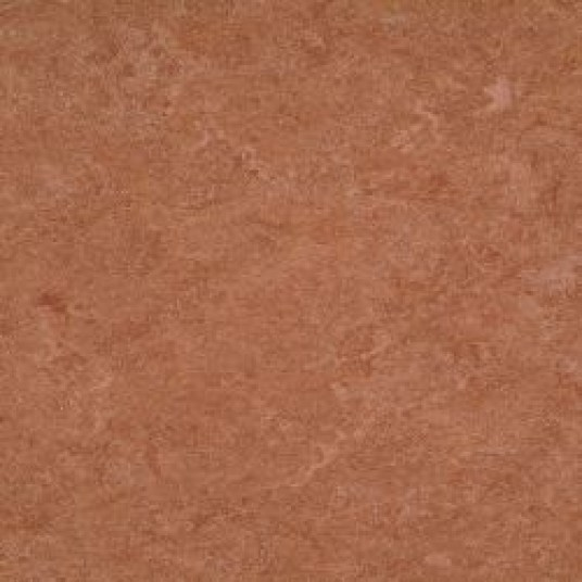 Podlaha Marmorette 2.5 mm - 125-003 Dark Brown