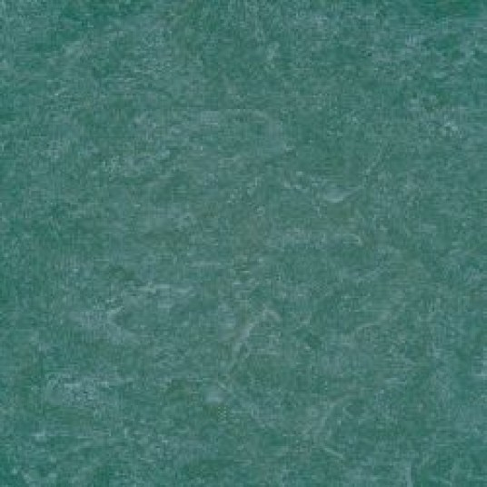 Podlaha Marmorette 2.5 mm - 125-032 Dusty Aqua