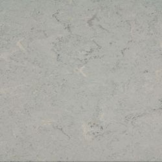 Podlaha Marmorette 2.5 mm - 125-055 Ash Grey