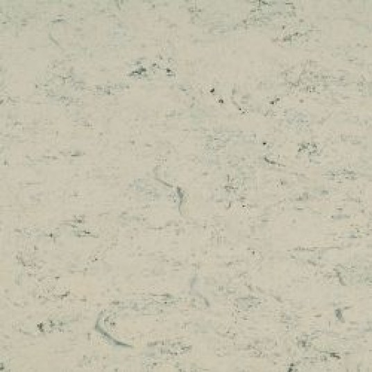 Podlaha Marmorette 2.5 mm - 125-052 Flint Grey