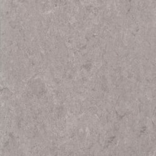 Podlaha Marmorette 2.5 mm - 125-153 Warm Grey