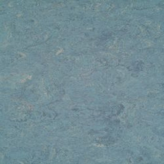 Podlaha Marmorette 2.5 mm - 125-023 Dusty Blue