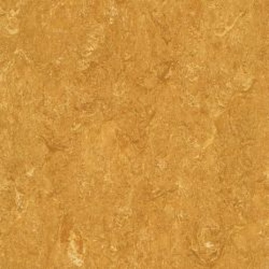 Podlaha Marmorette 2.5 mm - 125-170 Amber Yellow