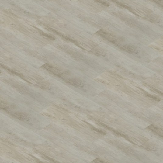Vinyl. podlaha Thermofix Stone 15414-1 Travertin Dawn 2.5mm
