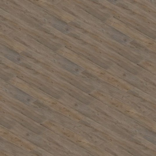 Vinyl. podlaha Thermofix Wood 12157-1 Dub Havana 2.0mm