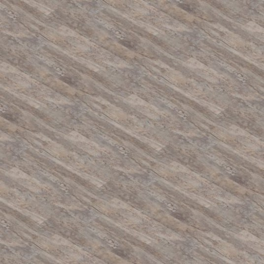 Vinyl. podlaha Thermofix Wood 12164-1 Oldrind 2.0mm