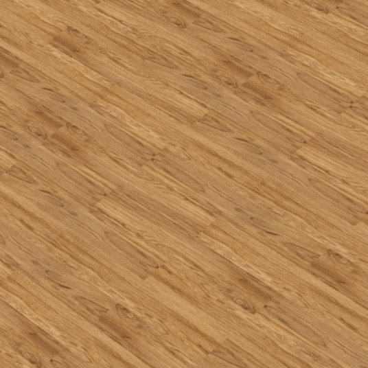 Vinyl. podlaha Thermofix Wood 12203-4 Tis Horský 2.0mm