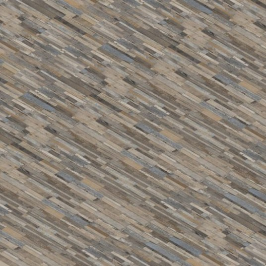 Vinyl. podlaha Thermofix Wood 12165-1 Variety 2.5mm
