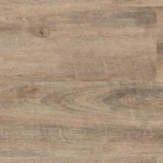 Vinyl. podlaha iD selecion 40 4642208 Antik oak light brown