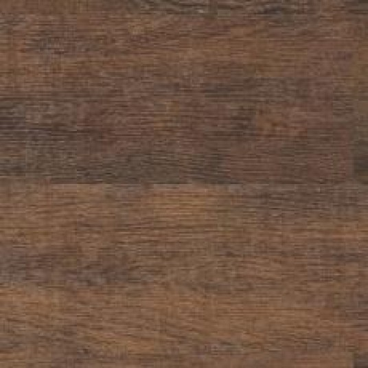 Vinyl. podlaha iD selecion 40 4642212 Antik oak dark brown