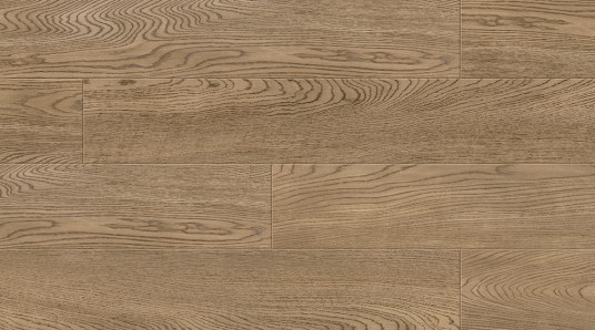 Vinylová podlaha Gerflor Creation 30 Royal Oak Gold 0739