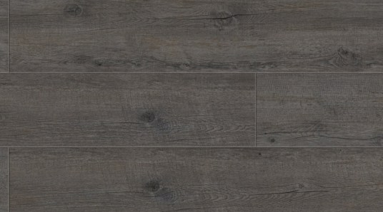 Vinylová podlaha Gerflor Creation 55 Clic Deep Oak 0583