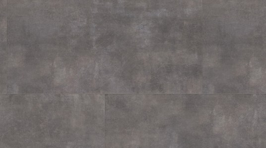 Vinylová podlaha Gerflor Creation 55 Clic Silver City 0373