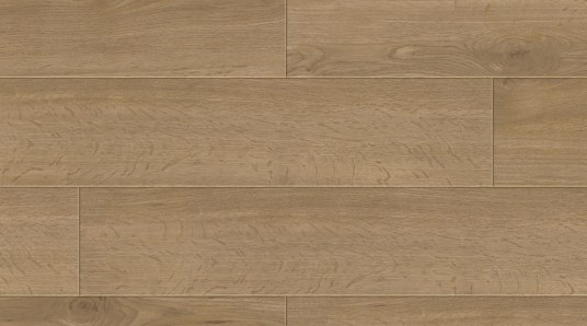 Vinylová podlaha Gerflor Creation 55 Milington Oak 0442