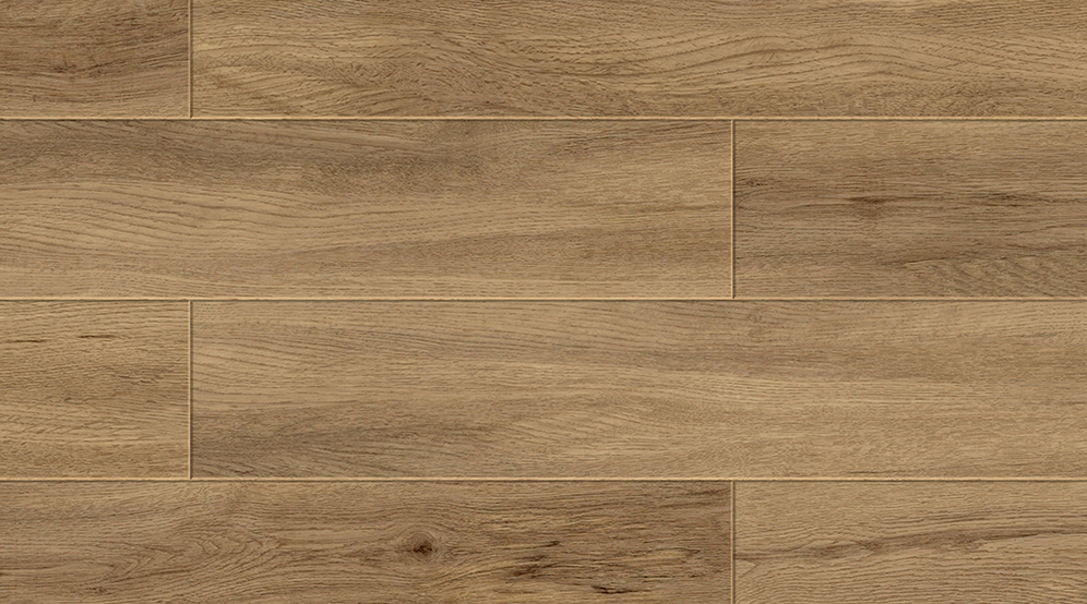 Vinylová podlaha Gerflor Creation 30 Lock Quartet 0503