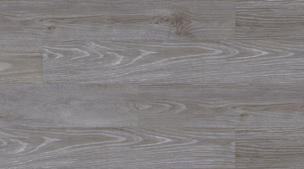 Vinylová podlaha Gerflor Creation 30 Oxford 0061