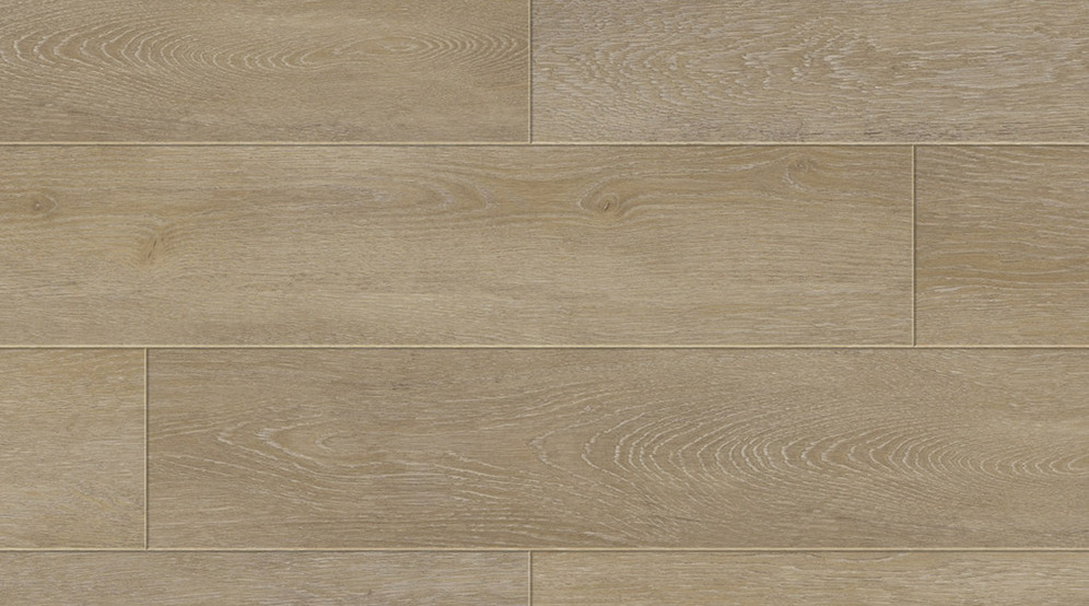 Vinylová podlaha Gerflor Creation 55 Honey Oak 0441